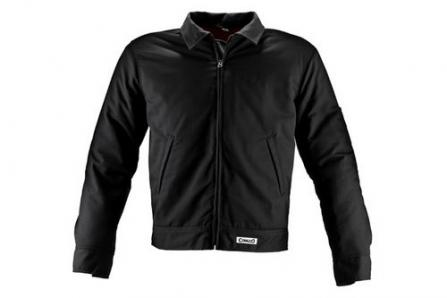The Shop Jacket (grau)